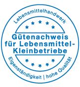 GLK logo